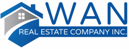 WAN REAL ESTATE